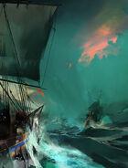 ACIII Bataille navale concept 2
