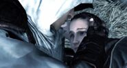 Altair&Maria embrace Assassin's Creed 2