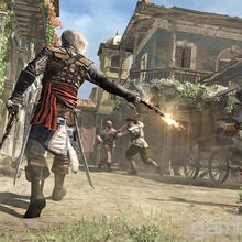 ACIV Black Flag screenshot 8 marzo 2013 1.jpg