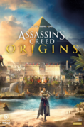 AC Origins Cover 1B
