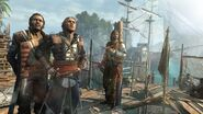 ACIV Black Flag screenshot 30 settembre 2013 13