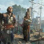 ACIV Black Flag screenshot 30 settembre 2013 13.jpg