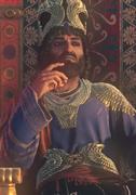 ACOD Xerxes I of Persia