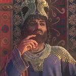ACOD Xerxes I of Persia.png