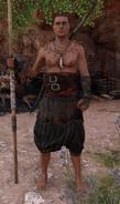 ACO Bandit 1