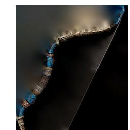 Battos' Bow