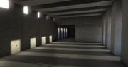 ACR DLC-2-room5