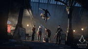 ACS Promotional Screenshot 3