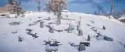 ACV Rodestan Monolith