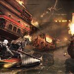 AssassinsCreedBrotherhood Edit015.jpg