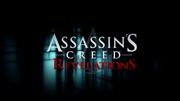 Revelations E3 (8).png