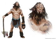 ACOD Cyclops Concept Art 01