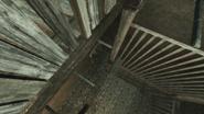 ACII Le secret de la Torre Grossa 6