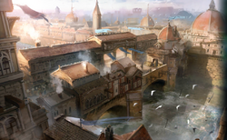 ACIdentity Ponte Vecchio.png