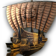 ACOD The Satyr Ship Design.png