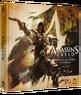 Assassin's Creed - Entre voyages, vérités et complots