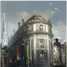 Assassin's Creed Brotherhood Concept Art 015.jpg