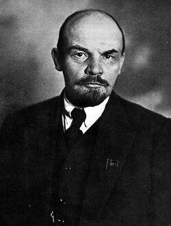 Lénine 2.jpg