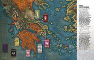Livre-2-500-ans-d-histoire-pages-carte