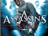 Assassin's Creed (series)/Gallery