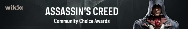 Raylan13/Rogue vs Unity Community Choice Awards