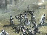 Assassin-Templar War