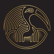 ACO The Ibis