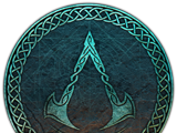 Erfolge & Trophäen (Assassin's Creed: Valhalla)