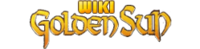 Wiki friend banner GS.png