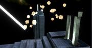 ACR DLC-5-BrokenLoop1