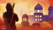 AC Chronicles immagine promozionale 8
