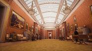 ACS Buckingham Palace 04 par Alexis Dumas