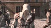 Assassin's Creed II Vignette 2 Trailer Ubisoft NA