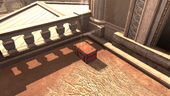 ACB Treasure chest-1-