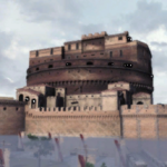 ACII DB Castel Sant'Angelo.png
