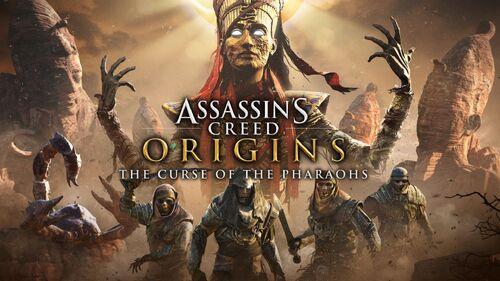 ACO Curse of the Pharaohs.jpg