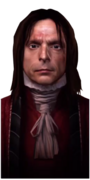GiovanniAuditoreDatabaseRender