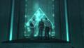 Porta Tempio di Giunone Assassini moderni