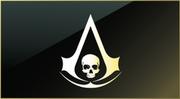 Trophée Assassin's Creed IV Black Flag.png