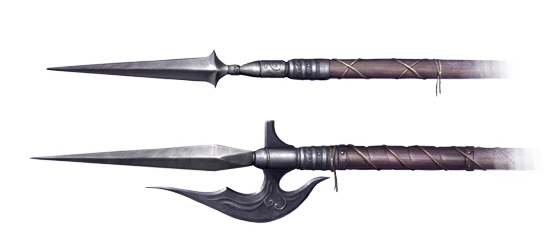 AC2 CA 010 Spears.png