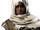 Bayek (Animus mod)