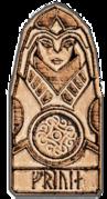 ACV Orlog Freyja