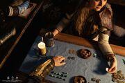 ACV Orlog Set Promo Image 7