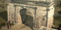 Arco di Tito.png