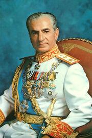 Mohammad Reza Pahlavi.jpg