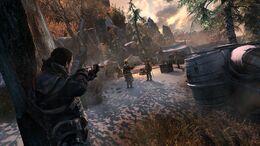 ACRO Preview Screenshot Island Gang Air rifle aiming 1412933431.jpg