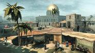 ACR Jérusalem