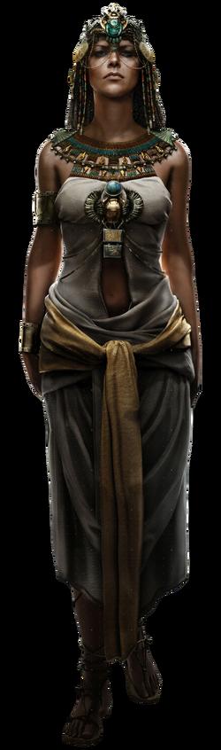 Cleopatra Render.png
