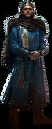 Alfred le Grand