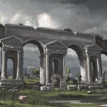 Aqueducts Rebuilt Concept.JPG
